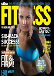 Lauryn Eagle – ULTRA FITNESS Magazine – February/March 2014 Issue