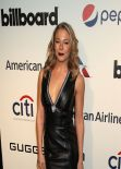 LeAnn Rimes - 2014 Billboard Power 100 Event in Hollywood
