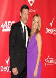 LeAnn Rimes - 2014 MusiCares Person of the Year Gala in Los Angeles