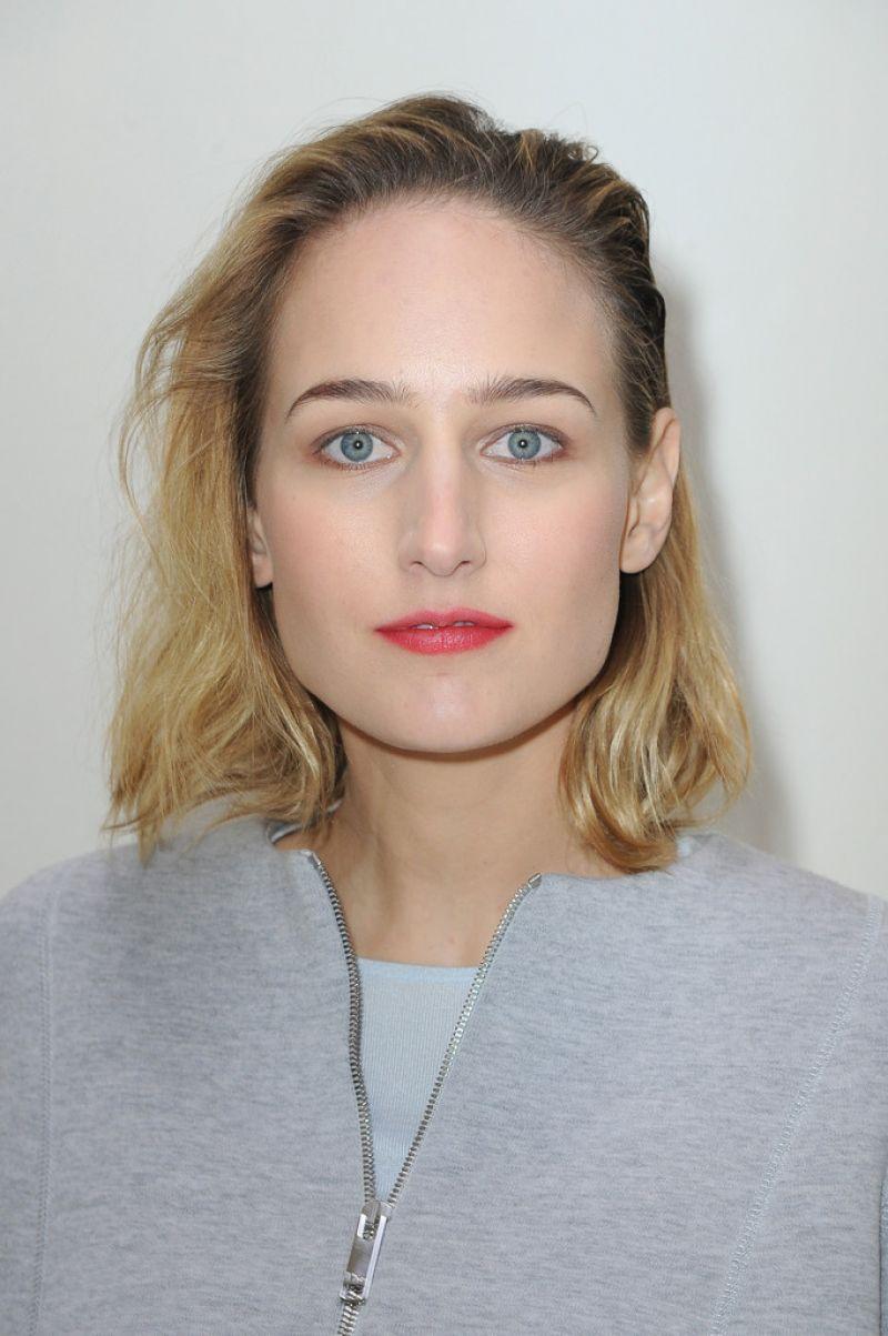 Lelee Sobieskie