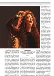 Lorde - ROLLING STONE Magazine (USA) – January 30, 2014