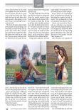 Lorde - ROLLING STONE Magazine (USA) – January 30, 2014