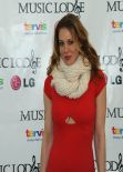 Maitland Ward - 2014 LG Music Lodge in Park City