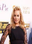 Margot Robbie - 2014 Critics Choice Movie Awards in Santa Monica