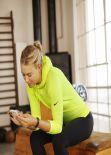 Maria Sharapova - Nike