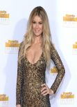 Marisa Miller at 50th Anniversary of the SI Swimsuit Issue in Hollywood