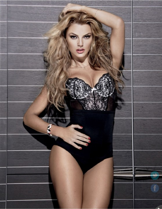 marjorie-de-sousa-open-magazine-mexico-january-2014-issue_14