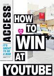 Melanie Iglesias - FHM Magazine (UK) - February 2014 Issue