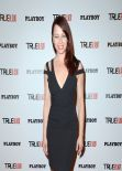 Melinda Clarke - TRUE BLOOD & PLAYBOY Event at San Diego Comic-Con (2012)