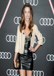 Melissa Bolona - Audi Celebrates The Golden Globes Weekend in Beverly Hills