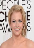 Melissa Joan Hart - 2014 People
