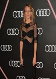 Natalie Zea - Audi Celebrates The Golden Globes Weekend in Beverly Hills - January 2014