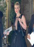 Natasha Bedingfield - Dior Luncheon in Los Angeles - January 2014