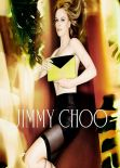 Nicole Kidman Photoshoot for Jimmy Choo Spring/Summer 2014 Collection
