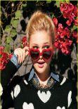 Olivia Holt - GIRL