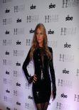 Paris Hilton At Hyde Bellagio at the Bellagio Hotel & Casino in Las Vegas