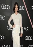 Paz Vega - Audi Celebrates Golden Globes Weekend 2014