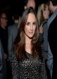 Rachael Leigh Cook - Audi Celebrates Golden Globes Weekend 2014