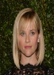 Reese Witherspoon at Drew Barrymore