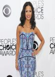Rocsi Diaz - 2014 People