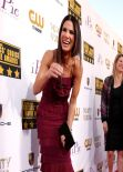 Sandra Bullock - 2014 Critics