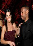 Sandra Bullock – 2014 Critics' Choice Awards - Part II