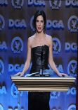 Sandra Bullock - 2014 Directors Guild Of America Awards in Century City
