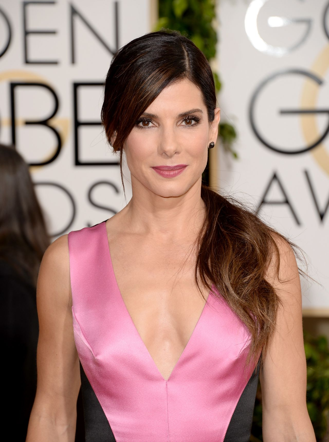 Sandra Bullock Awards