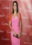 Sandra Bullock Red Carpet Photos From Palm Springs Film Festival Awards Gala (2014)