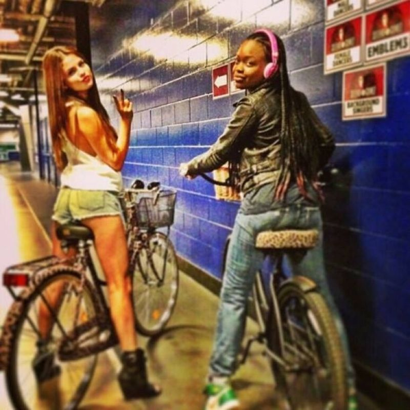 Selena Gomez Twitter Instagram And Personal Photos