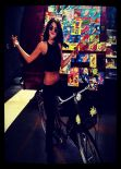 Selena Gomez - Twitter, Instagram and Personal Photos - January 2014 Collection
