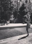 Serinda Swan Instagram Personal Photos - January 2014 Collection
