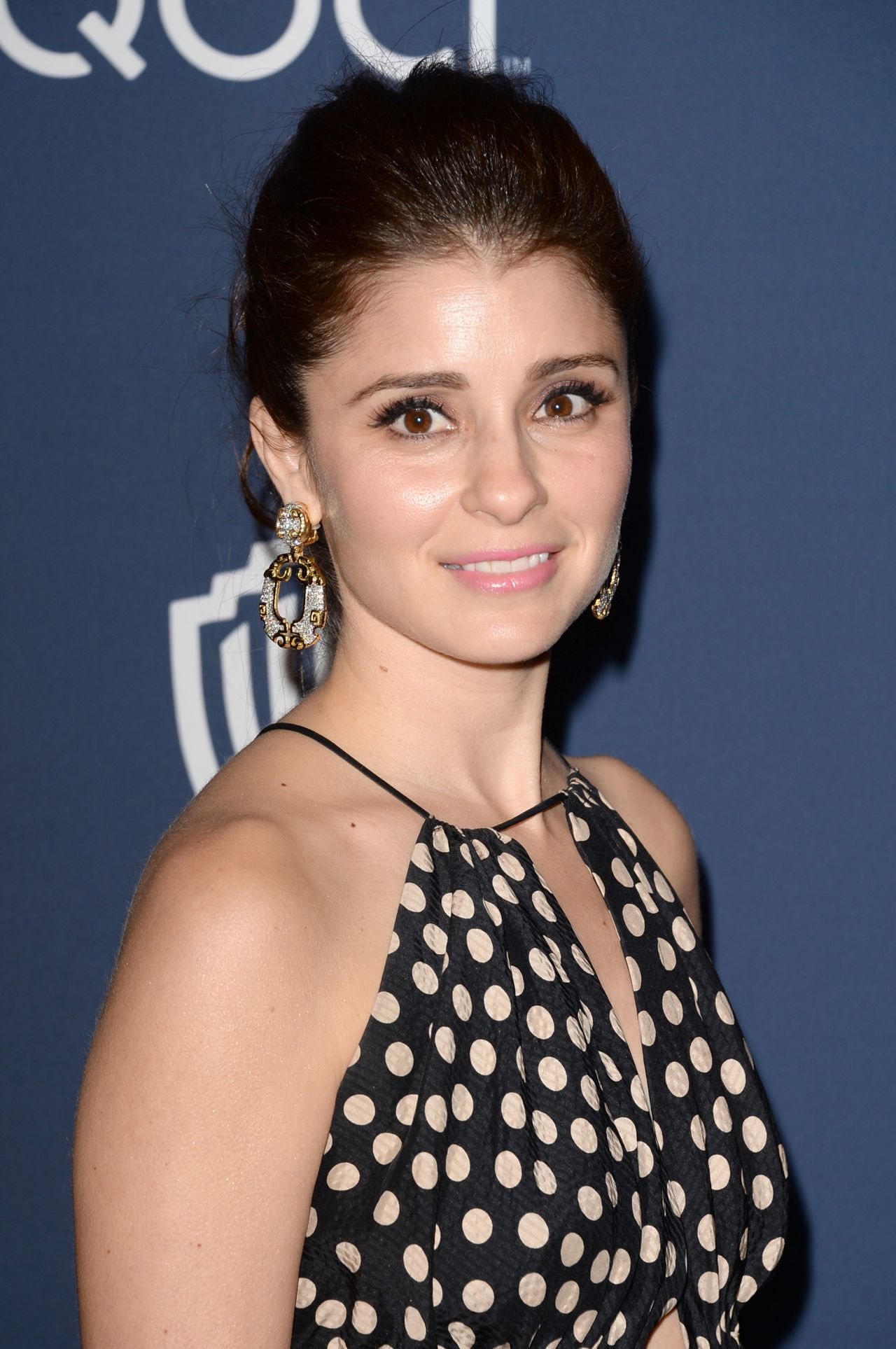 Shiri Appleby - 2014 Golden Globes Afterparty