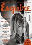 Sienna Miller - ESQUIRE Magazine - March 2014 Issue
