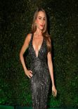 Sofia Vergara - The Fox 2014 Golden Globes After Party in Beverly Hills