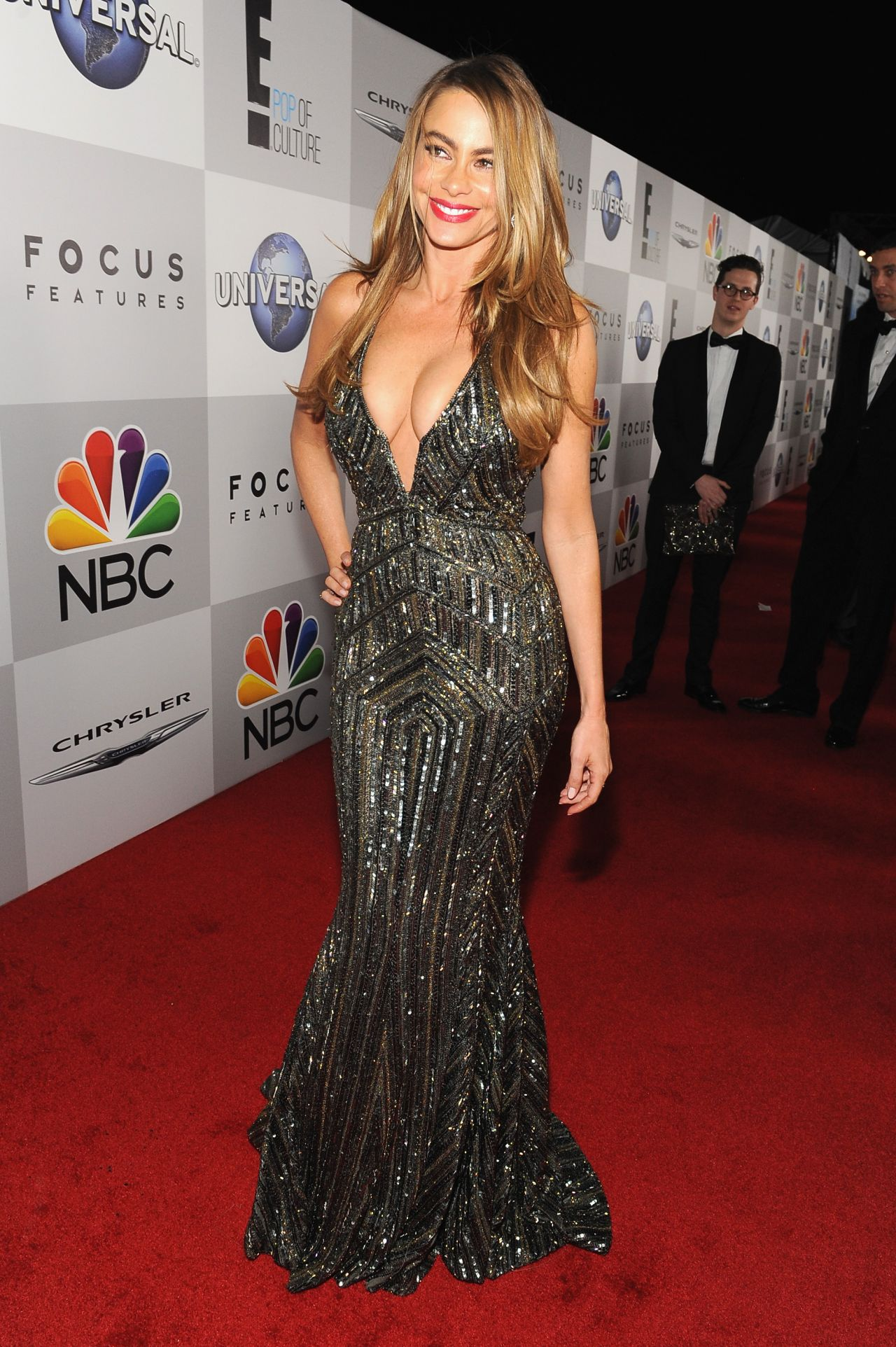 http://celebmafia.com/wp-content/uploads/2014/01/sofia-vergara-wears-zuhair-murad-at-nbc-universal-s-71st-annual-golden-globe-awards-after-party_9.jpg