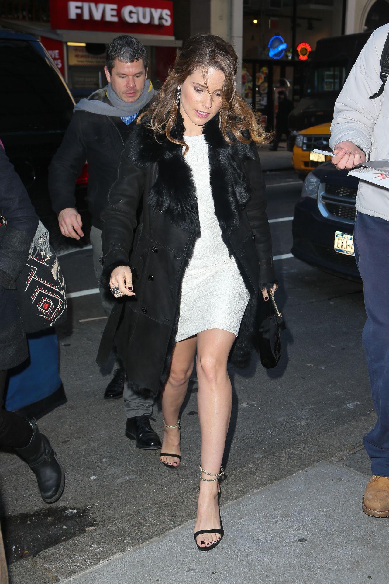 Inside Critics' Choice Awards with Jennifer Aniston and Angelina Jolie