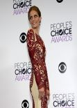 Stana Katic at 40th Annual People