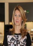 Steffi Graf -