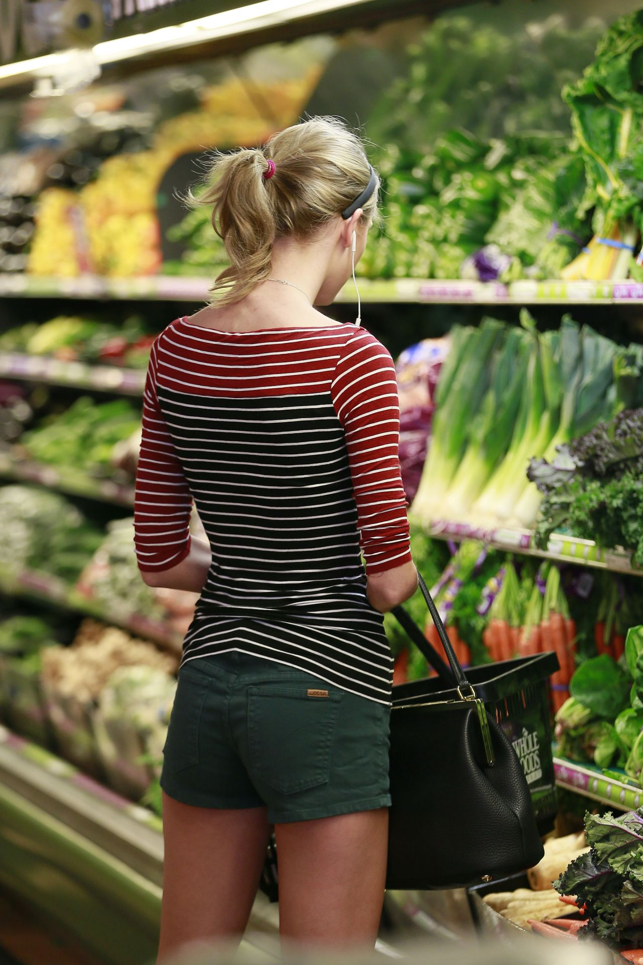 Keto Diet Shopping List | POPSUGAR Fitness