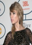 Taylor Swift - Pre-GRAMMY Gala in Los Angeles, January 2014