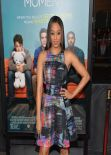 Tia Mowry - THAT AWKWARD MOMENT Premiere in Los Angeles (2014)