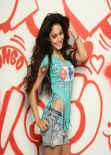 Vanessa Hudgens - Bongo Jeans 2014 Campaign
