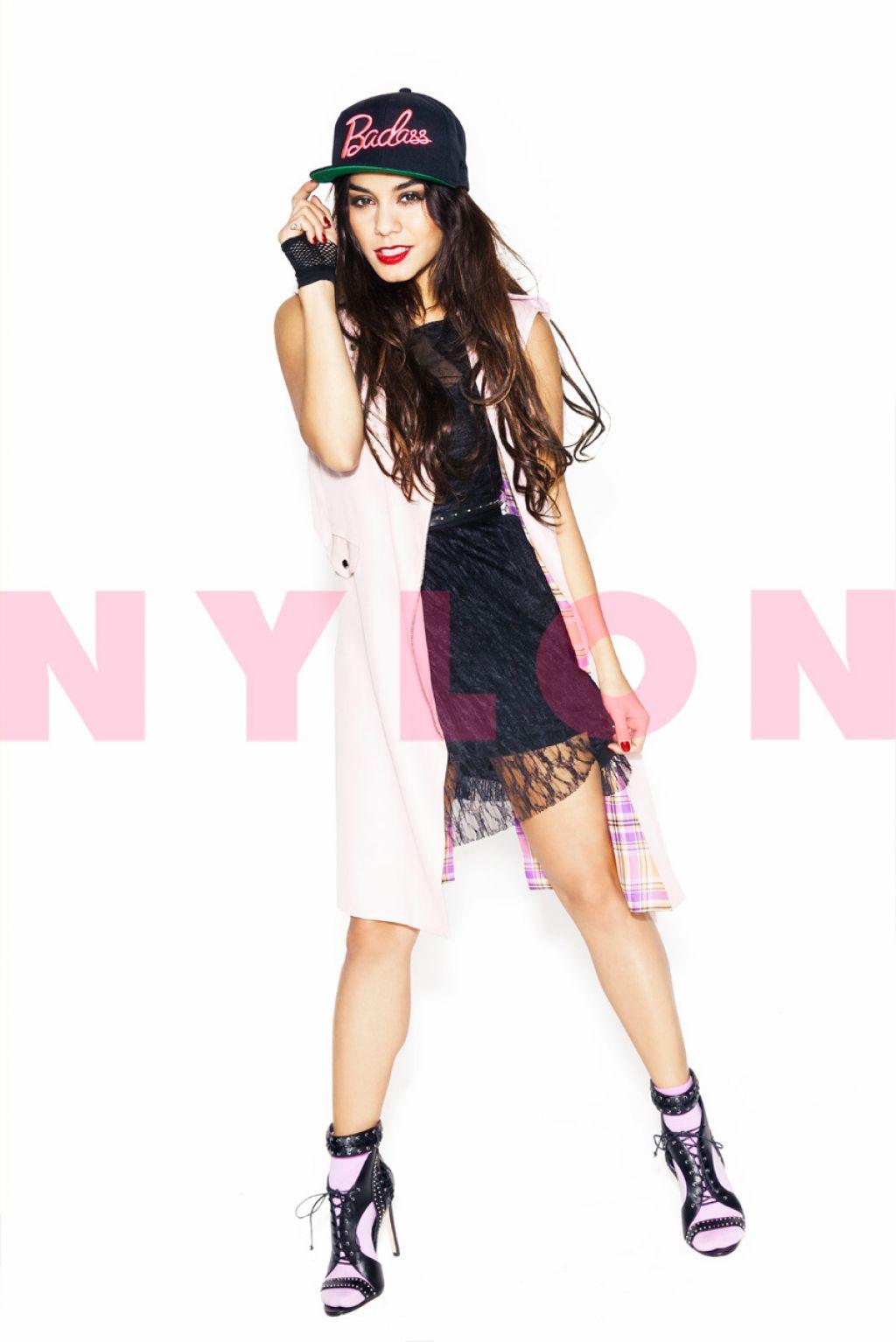 Nylon Noticias 60