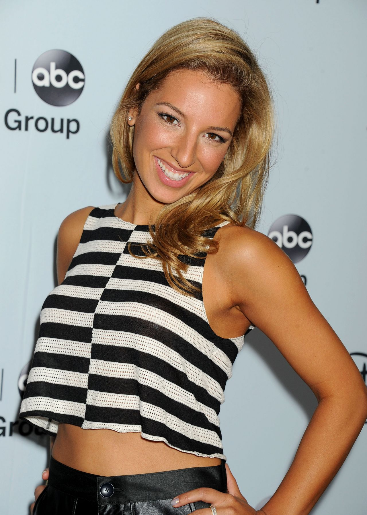 vanessa lengies csi miami