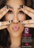Zendaya Coleman - SEVENTEEN Magazine - March 2014 Issue