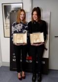 Adèle Exarchopoulos & Léa Seydoux