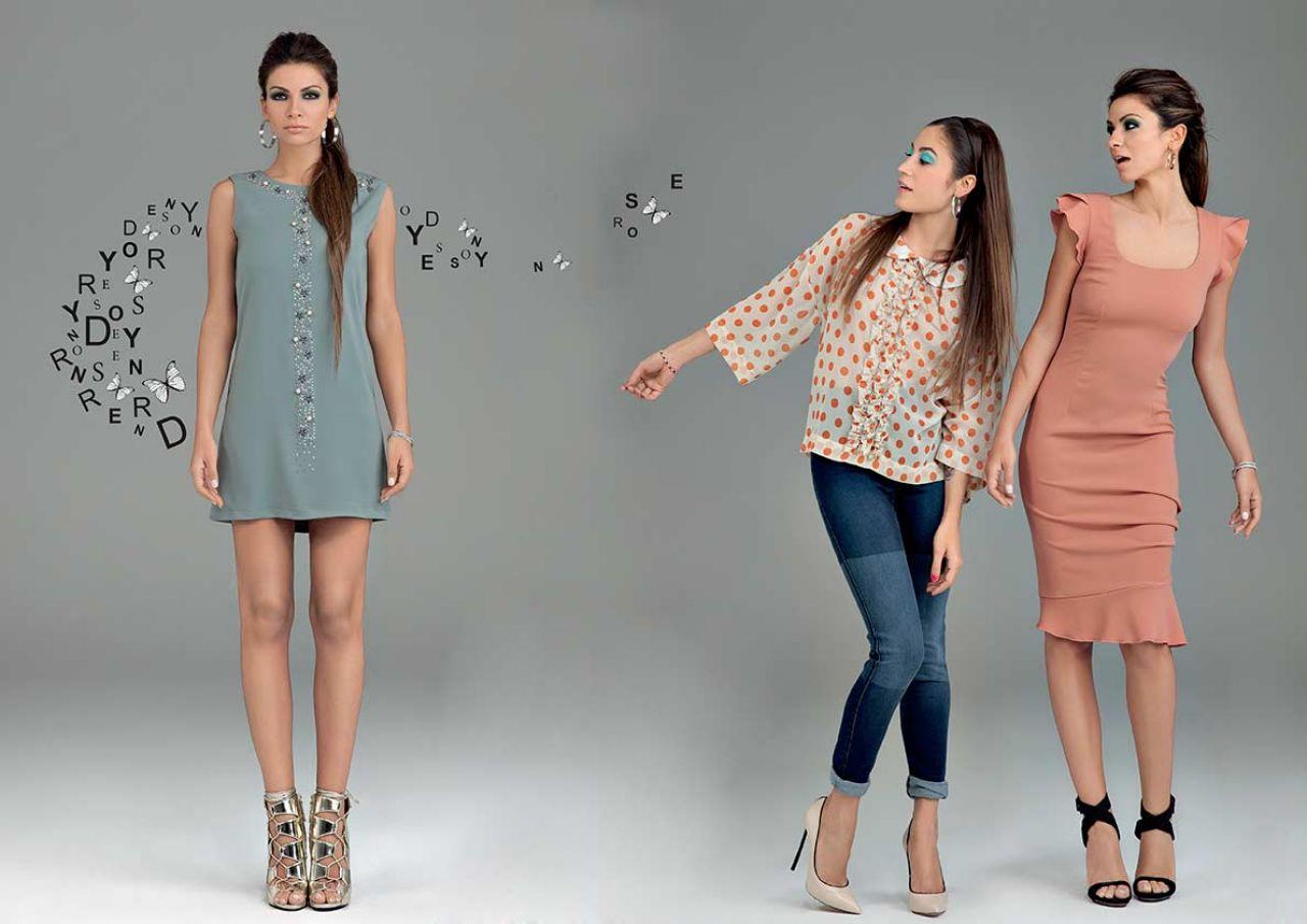 Империал одежда италия интернет магазин официальный