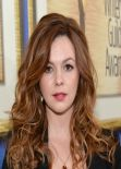 Amber Tamblyn - 2014 Writers Guild Awards - Los Angeles Ceremony