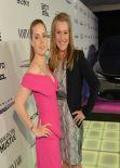 Amy Adams Attends Vanity Fair And Chrysler Toast American Hustle in Los Angeles